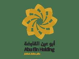 Abu Ein Holding