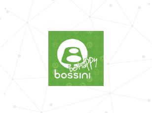 Bossini – Palestine