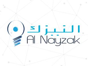 AlNayzak