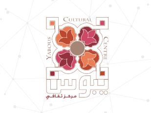 Yabous Cultural Center