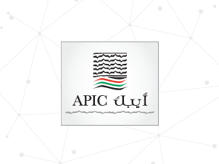 Apic Group Photos Contest Facebook App