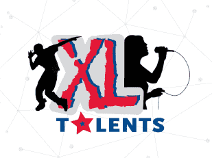 XL Talents Facebook App