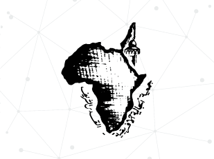African Community Society