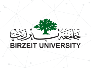 Birzeit University (Alumni Portal)