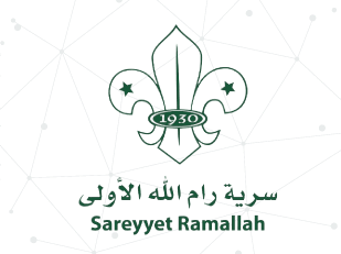 First Ramallah Group – Sareyyet Ramallah