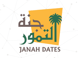 Valley Trading Company – Jannah Dates