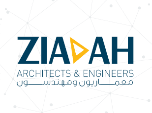 Ziadah Architects & Engineers