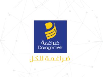Daraghmeh