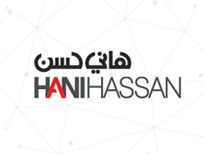 Architect Hani Hassan