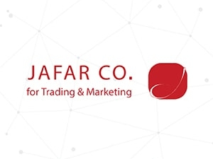 Jafar Group