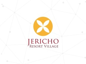Jericho Resort Village