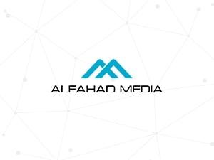 AlFahed Media – UAE