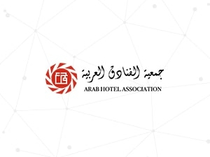 Arab Hotels Association