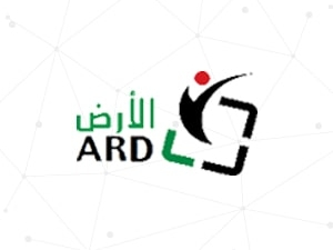 ARD Research & Study Center
