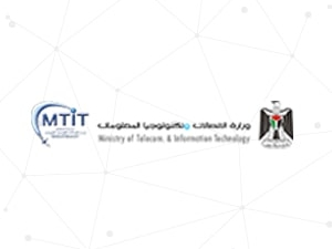 Ministry of Telecommunication and Information Technology