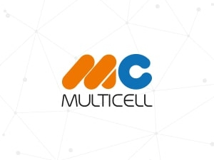 Multicell – Smartphones Distributor