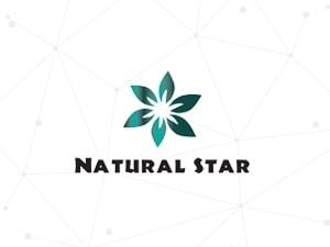 Natural Star