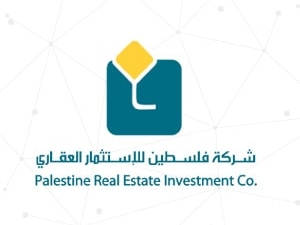 Palestine Real Estate Investment Company – PRICO