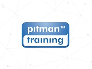 PITMAN – Training Center