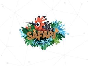 Safari Aqua Park