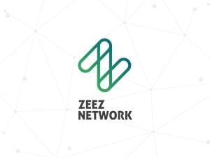 Zeez Network