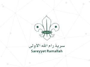 First Ramallah Group – FRG