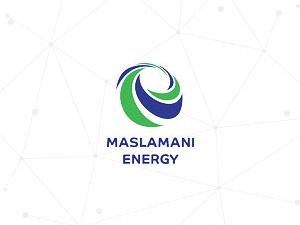 Maslamani Energy