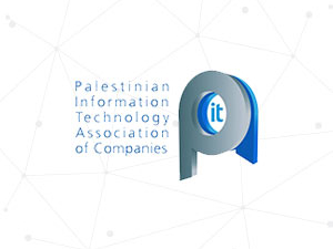 Palestinian IT Association of Companies – PITA – Expotech