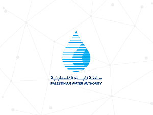 Palestinian Water Authority – PWA