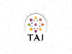 TAJ – The Crown of Palestine Tourism, Arts, Jerusalem Cluster