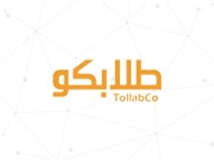 Tollabco