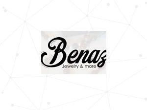 Benaz