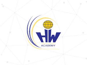 Headway Academy