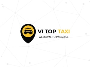 VI Top Taxi